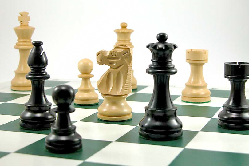 Risultati immagini per scacchi